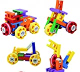 RAINBOW TOYFROG Educational Toys Construction