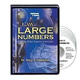 Kyпить The Law of Large Numbers (6 Compact Discs) на Amazon.com