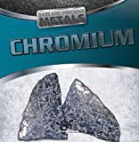 Chromium (Rare and Precious Metals)