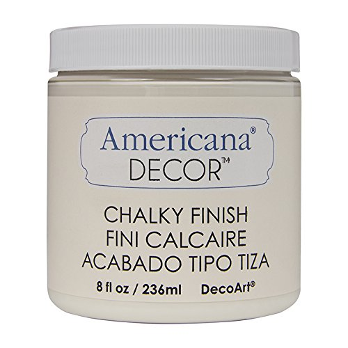 ADC 02 Americana Chalky Finish 8 Ounce