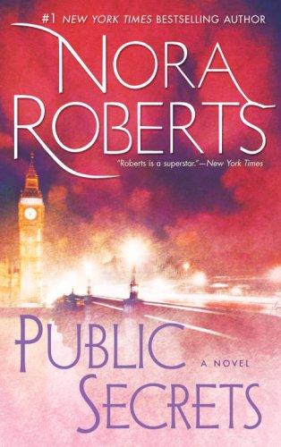 Public Secrets