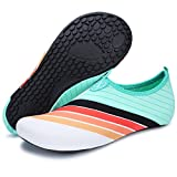 6dad6140807c98 Galleon - Adidas Climacool Boat Sleek Shoe - Women s Bahia Mint ...