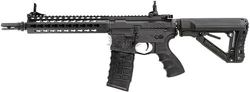 g g cm16 srl keymod aeg airsoft rifle Airsoft Gun