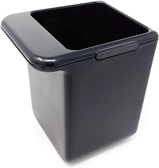 Krups Dolce Gusto contenedor de residuo / Recipiente (Cápsulas) MS-622552 para Circolo: Amazon.es: Hogar