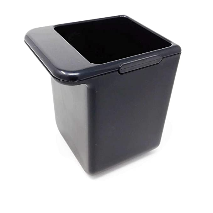 Krups Dolce Gusto contenedor de residuo / Recipiente (Cápsulas) MS ...