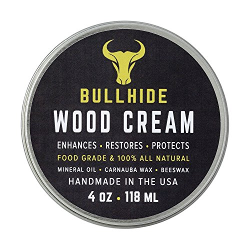 bullhide-wood-cream-4-oz-food-grade-all-natural-ingredients-handmade-in-the-usa