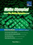 SAP Maths Olympiad Intermediate