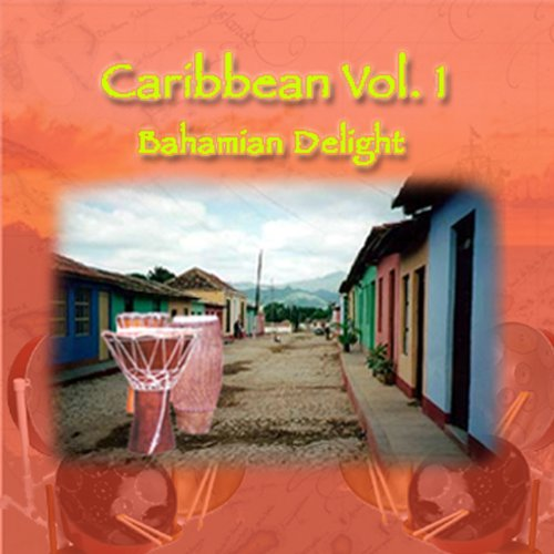 Various artists Stream or buy for $8.99 · Caribbean Vol. 1: Bahamian Delight