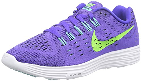 Lumire Violett Clair La Running Noir Women 705462 Blanche Flash couleur Nike gwSqztnxU