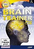 Braintrainer Pro