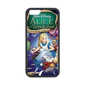 iPod Touch 4 Case Black Puella Magi Madoka Magica 017 HY2404328