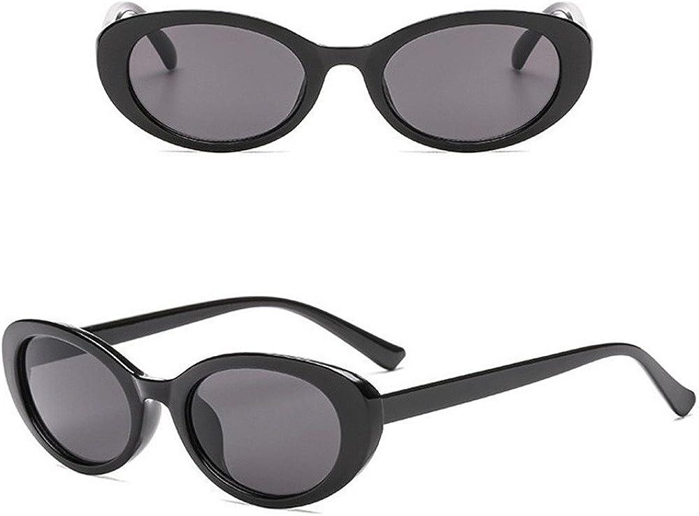 Dream/_mimi Unisex Polarized Sunglasses Aviator Sunglasses for Women Men 100/% UV Protection Frame Blue
