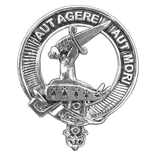 barclay-clan-crest-scottish-cap-badge