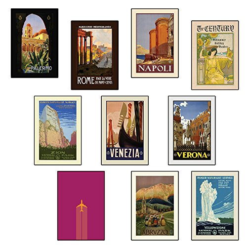 TU61 Vintage London St Paul/'s GWR Railways Travel Poster Re-Print A4
