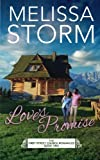 Love's Promise (The First Street Church Romances) (Volume 2)