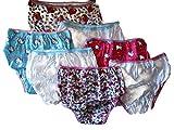 Handcraft Little Girls' Hello Kitty Underwear