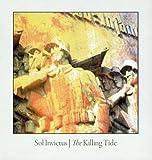 Killing Tide