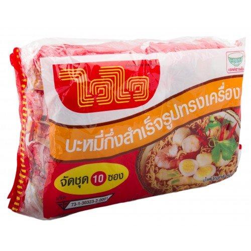 wai-wai-instant-noodles-50g-pack10