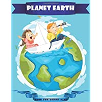 Planet Earth: Flags of the world,Maps,Continents,Africa,Asia,Australia and Oceania,Europe,North America,South America…