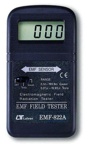 lutron-822-a-fully-digital-emf-meter-wide-range-high-resolution
