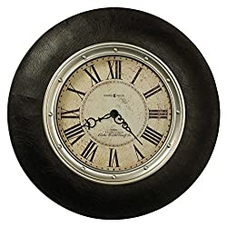 Howard Miller Allen Park Clock