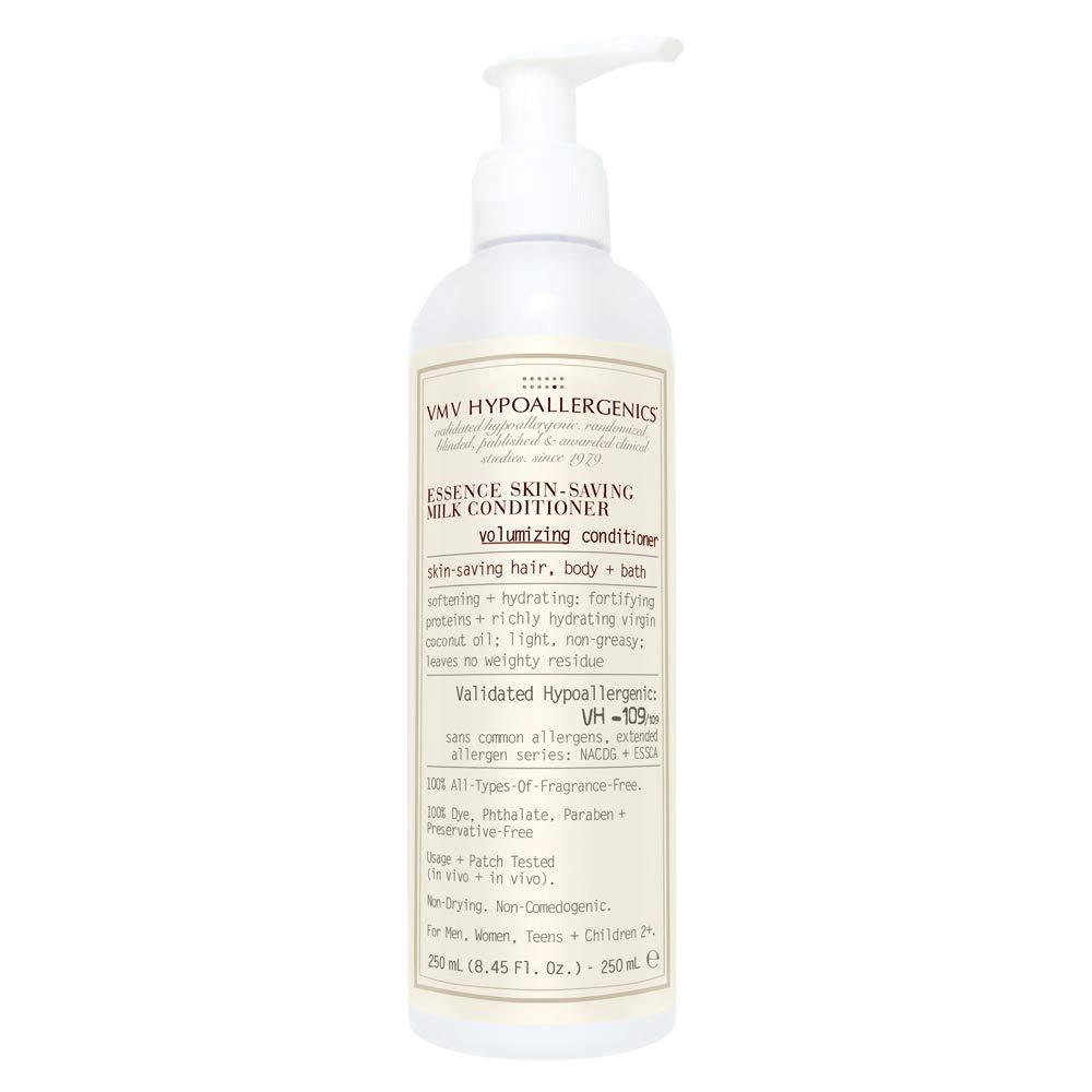 Essence Skin-Saving Conditioner