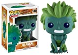 Funko Pop! Street Fighter Blanka Exclusive