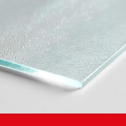 Fenster Kellerfenster Kunststofffenster wei/ß Dreh-Kipp 3 fach Verglasung BxH:60x90 cm DIN Links Premium ALLE GR/Ö/ßEN
