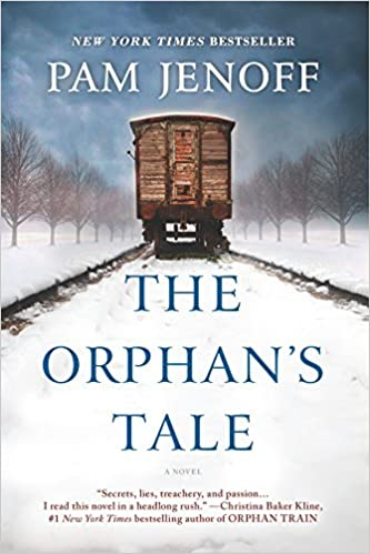 Secrets : The Third Story in the Orphan Train Trilogy by Noonan, Robert