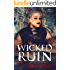 Wicked Ruin (Se7en Sinners Book 3)