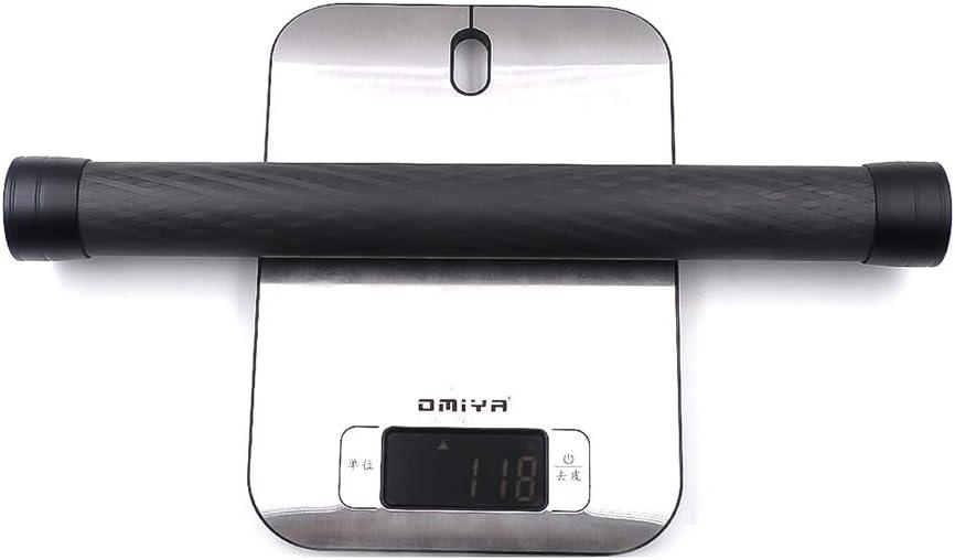 Haoun Dual Gimbal Grip Handheld Handlebar Kit with 1//4 Screw Connector for DJI Ronin SC Handheld Gimbal Stabilizer
