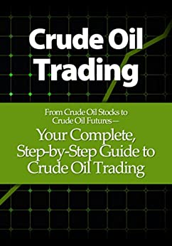 Oil trading cfd manual
