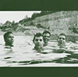 Spiderland by SLINT (1994-03-31)