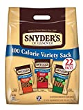 Snyders of