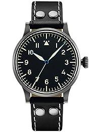 Laco Minireplika Men's watches 861950