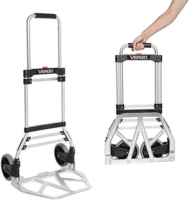 Updated 2021 – Top 10 Stwt1004 Furniture Dolly