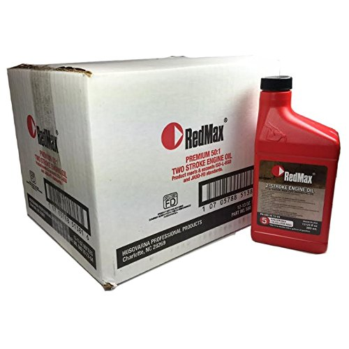 redmax-oem-maxlife-2-cycle-oil-13oz-12-pack-501-5-gallon-mix-580357204
