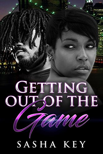Veora Arnold is working hard to climb from underneath her man's, Zhaire Simon, shadow and ascend the ranks of the Spider Gang. While she loves him and the gang, she is beginning to question whether the life is sustainable, much to the delight of her ...