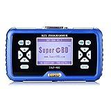 AUGOCOM Original SuperOBD SKP900 SKP-900 V5.0