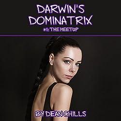 Darwin's Dominatrix