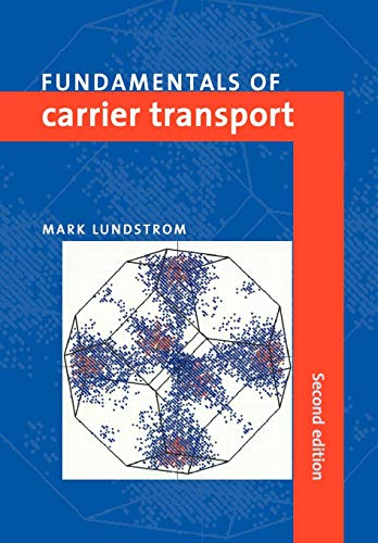 Fundamentals of Carrier Transport