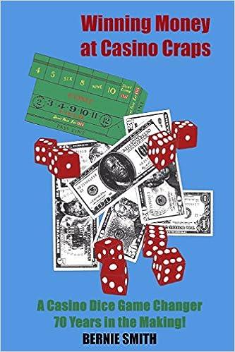 Online casino slots tips