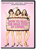 How to Beat the High Cost of Living /