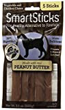 Cheap SmartSticks Peanut Butter 2 Packs of 5-Pk