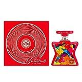 Bond No. 9 Union Square for Women Eau De Perfume Spray, 1.7 Ounce
