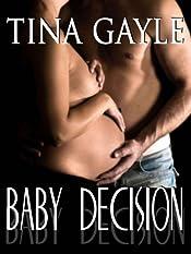 Baby Decision