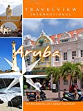 Travelview International - Aruba