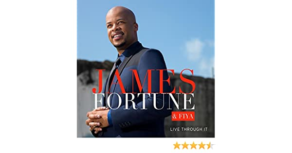 forever james fortune mp3 download