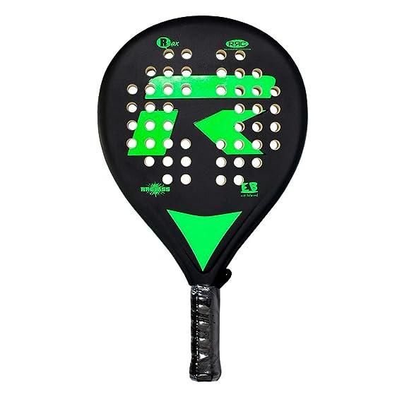 Rox RX5 New: Amazon.es: Deportes y aire libre