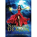 Name Your Demon (Volume 1)